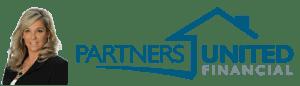 Jennifer Carey - Partners United Financial