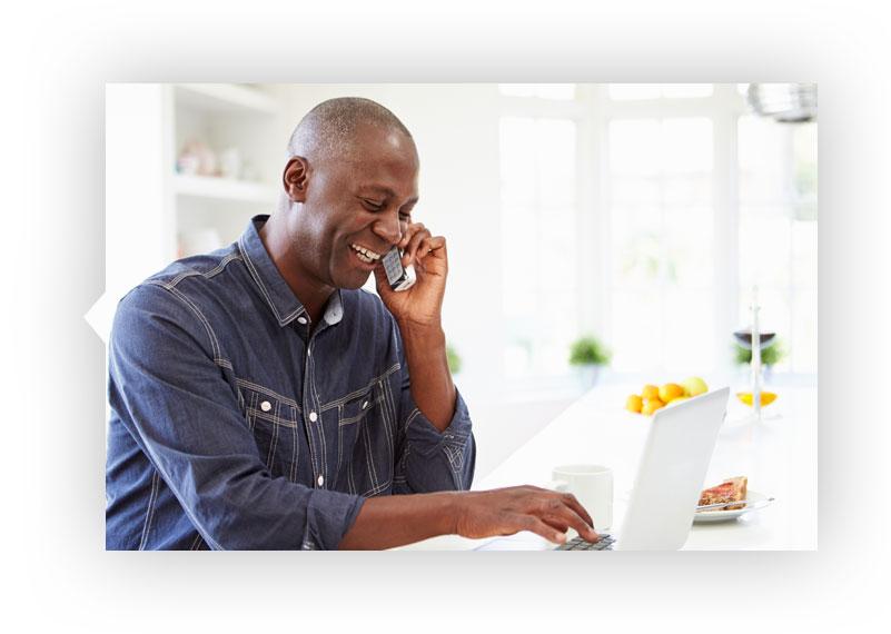 One Year Customer Care Warranty - Rockford Homes