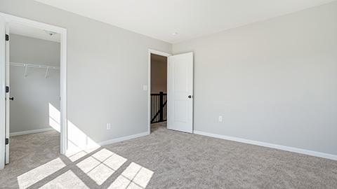 Kenton Bedroom 2
