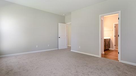 Kenton Bedroom