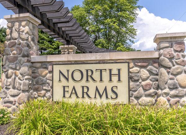 Rockford Homes | North Farms