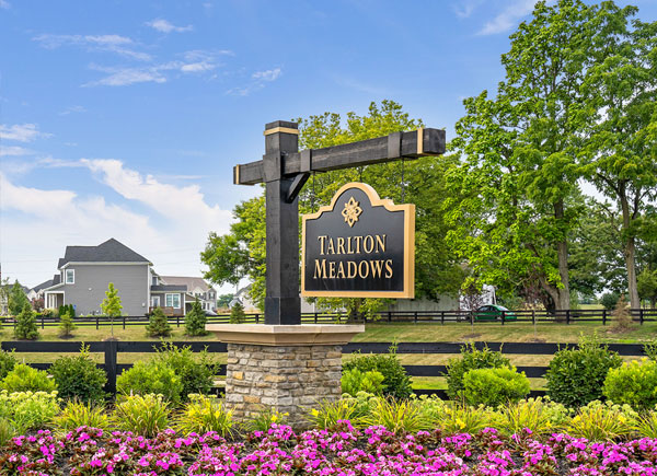 Rockford Homes | Tarlton Meadows